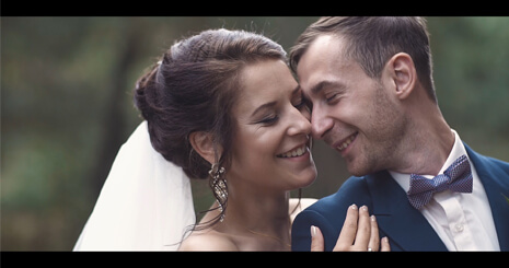 Wedding Day Artem&irina